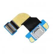 Cabo Flexível do Conector De Carregamento Para Samsung Galaxy Tab 3 8.0 WiFi T310