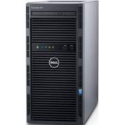 Server Dell PowerEdge T130 Xeon E3-1230v5 2TB 8GB