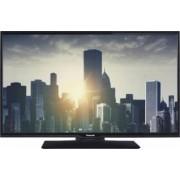Televizor LED 81cm Panasonic TX-32C200E HD