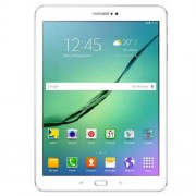 "Tableta Samsung Tab S2 VE T813, 9.7"", Octa-Core 1.8 GHz, 3GB RAM, 32GB, White"