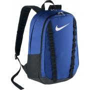 Mochila Nike Brasilia 7 Backpack Medium
