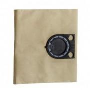 Set 5 saci de hartie pentru aspiratorul PAS 11,12 BOSCH