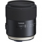 Tamron SP 45mm f/1.8 Di VC USD - montura Sony