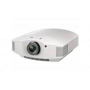 Videoproiector VPL-HW45ES/W, 1800 ANSI, Full HD, Alb
