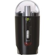 Maple GRI125 Coffee Maker(Black)