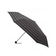 【wpc.】スタンダード 折りたたみ傘