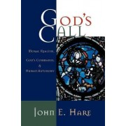 God'S Call by Hare