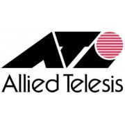 Netcover Allied Telesis AT-AR415S-NCB1, 1 an