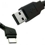Cablu de date Samsung D800