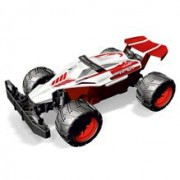 Buggy Viper Revell Rv24806