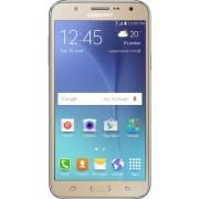 Samsung Galaxy J7 Dual SIM Gold
