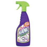 Spray Curatare Grasime Cillit Bang 750ml