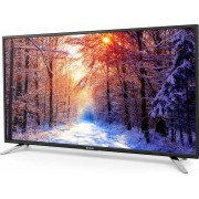 Tv LED 125CM SHARP AQUOS LC-49CFE5001E