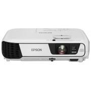 Videoproiector EPSON EB-W31, WXGA, alb