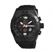 Breed 3704 Titan Mens Watch