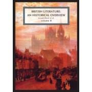 British Literature: Volume B by Joseph L. Black