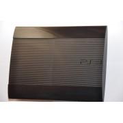 Sony PlayStation 3 12GB SuperSlim polovna konzola