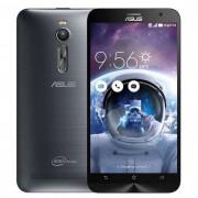 Asus zenfone telefono 2 ZE551ML Android5.0 4G w / 4 GB de RAM? 16 GB de ROM - gris