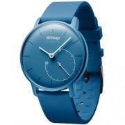 Smartwatch Activite Pop Albastru Withings