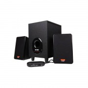 Sistem audio 2.1 ACME NI-30 6.5W Black