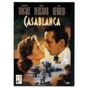 Casablanca - Casablanca (DVD)