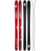 Black Diamond Link 95 - - Skis 180