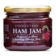 Ham Jam 385g