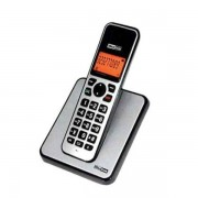Telefon DECT MaxCom MC1550