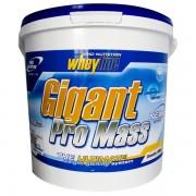 Pro Nutrition Gigant Pro Mass kreatin tömegnövelő 5000 g