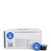 Lavazza Blue Espresso Decaffeinato - 100 capsule
