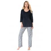 Helene női pizsama