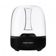 Minisistem Harman Kardon Aura Wireless