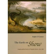The Earth on Show by Ralph O'Connor