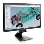 HP EliteDisplay E271i Monitor