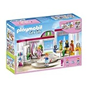Playmobil 5486 City Life Shopping Centre Clothing Boutique