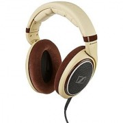 sennheiser hd 598 headphone