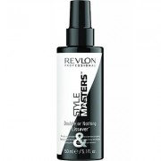 Revlon Style Masters Double Or Nothing Lissaver 150 ml