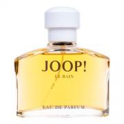 Joop Le Bain 75ml Eau de Parfum für Frauen