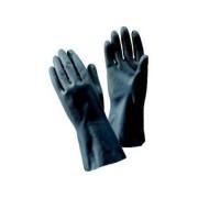 Fortis Handschuh Sable Neopren schwarz FORTIS Größe:10
