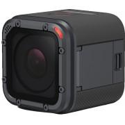 GoPro Hero5 Session TdF Bundle 2017 Video & Camera