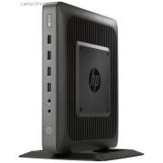 HP T520 AMD GX-212JC 1.2GHz 8GB Thin Client