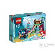 LEGO® Disney Princess Ariel si vraja magica 41145