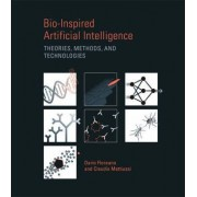 Bio-Inspired Artificial Intelligence by Dario Floreano
