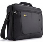 "Geanta Laptop Case Logic ANC317 17.3"" (Neagra)"