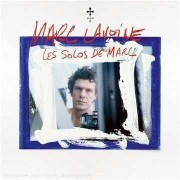 Marc Lavoine - Best Of Solo (0886971667523) (1 CD)