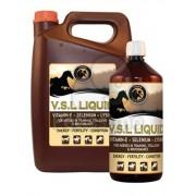 Foran V.S.L. Liquid 1 L
