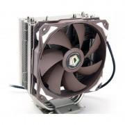 Cooler CPU ID-Cooling FI-VC