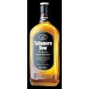 Tullamore Dew (70 ml, 40%)
