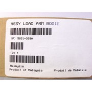 5851-3580 Kit role ADF imprimanta HP /5851-2559
