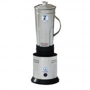 Liquidificador Profissional de 2 litros para Sucos